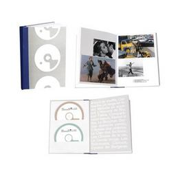 Ecoutez le cinéma - 20 ans / Maurice Jarre | Jarre, Maurice (1924-2009). Compositeur